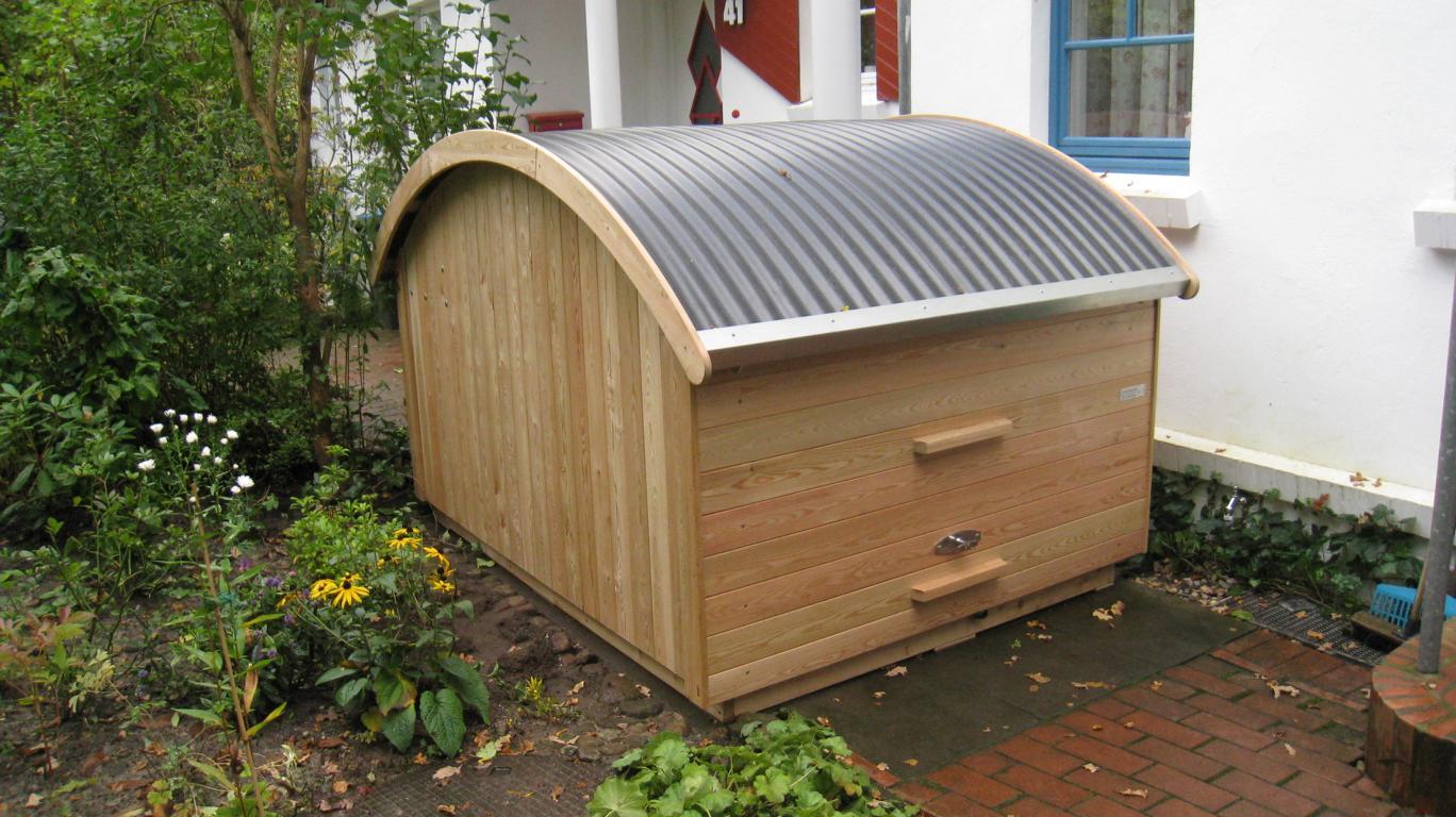 die-gartenbox